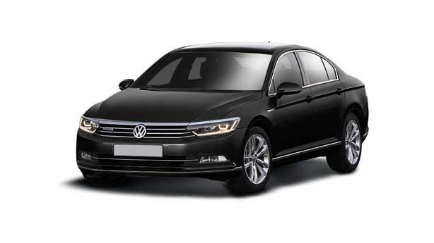 Удаление вмятин, сколов, царапин Volkswagen Passat CC